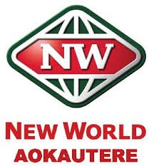 Aokautere School Official Sponsor